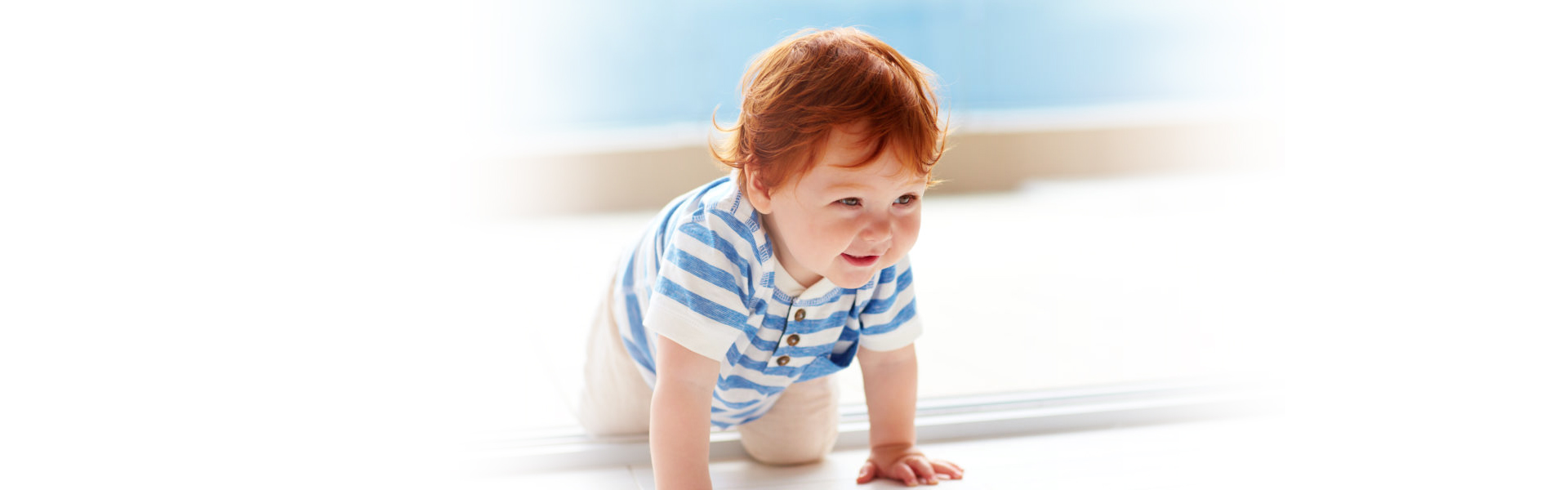 Routines for Toddlers : Simple Routines, Happy Toddlers