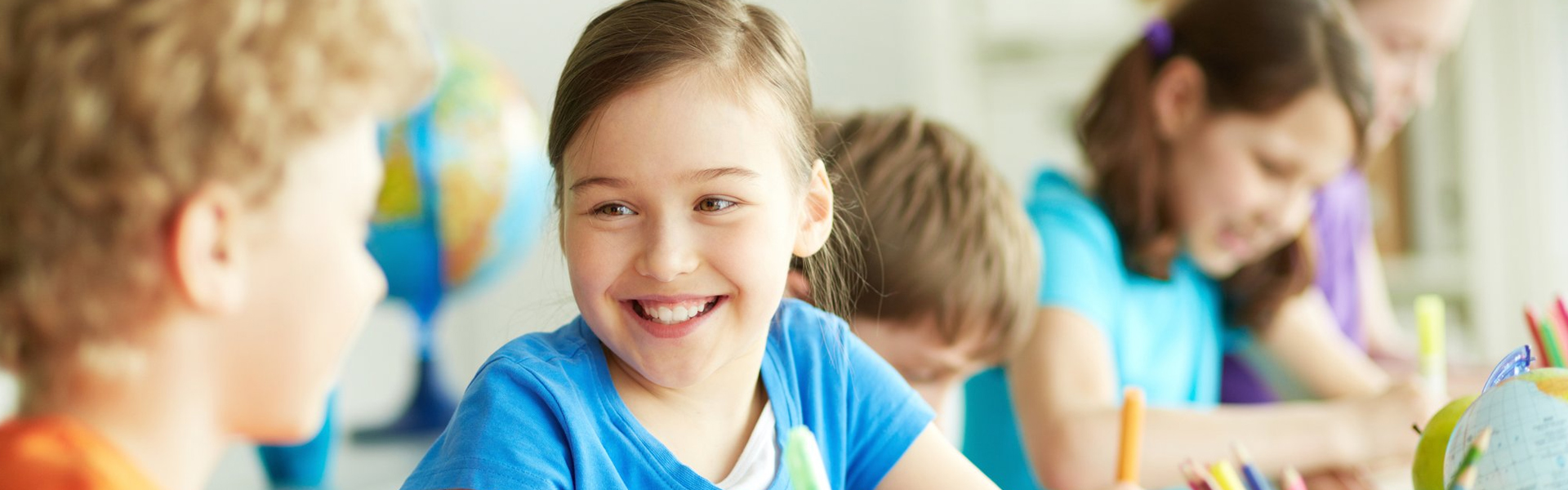 3 Practical Tips to Increase Your Child's Attention Span