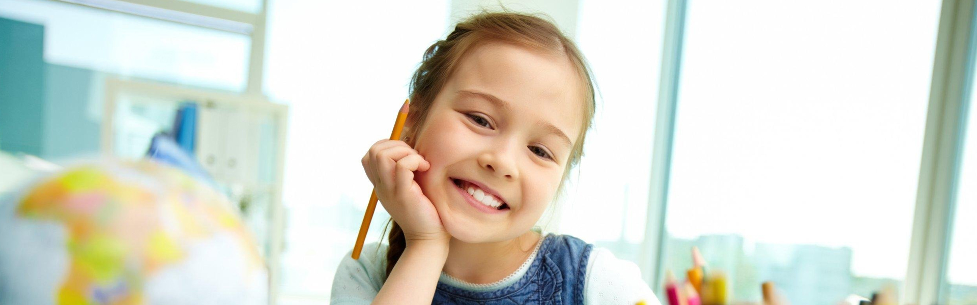 Teaching Good Manners and Proper Etiquette for Kids