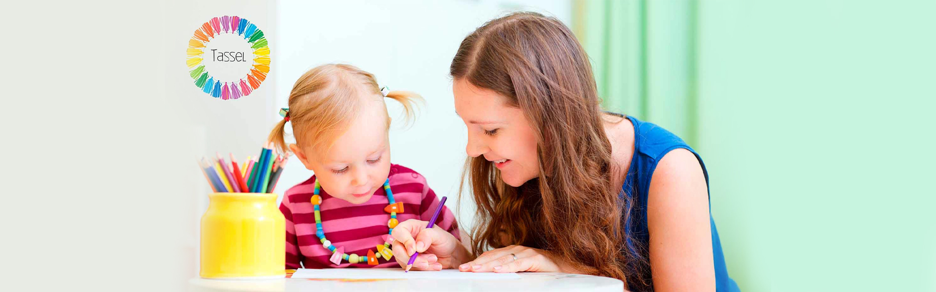 5 Ways to Help Your Child WANT to Do What's Right