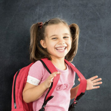 Before Starting Preschool: What Your Kids Should Know