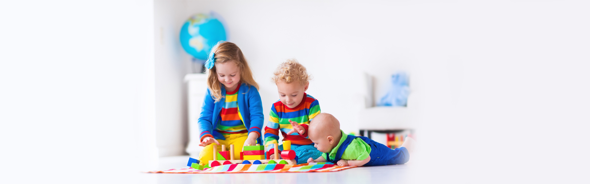 Practical tips for disciplining your toddler
