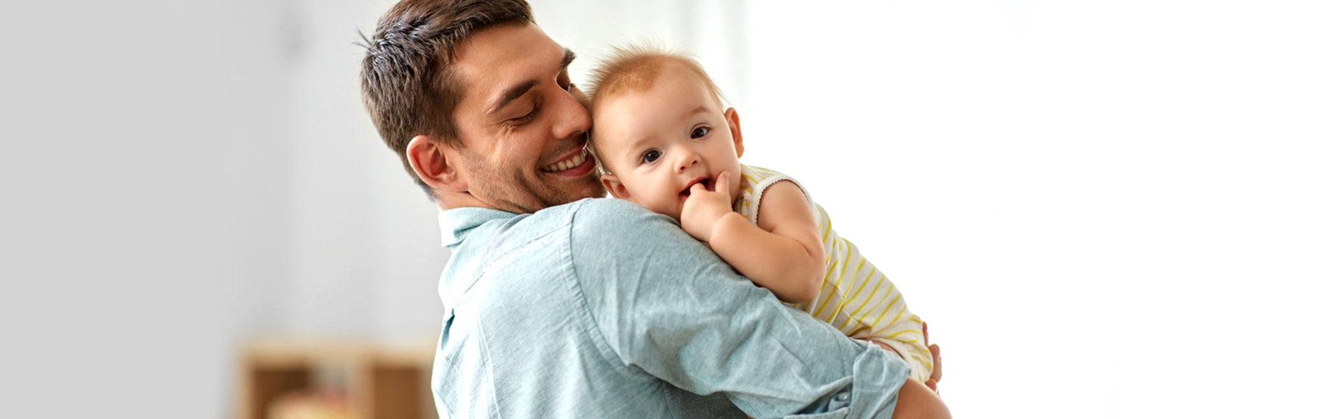Infants Care