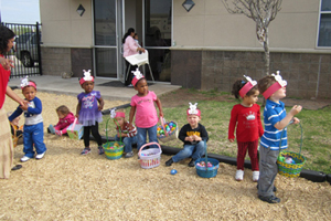 toddlers school activities