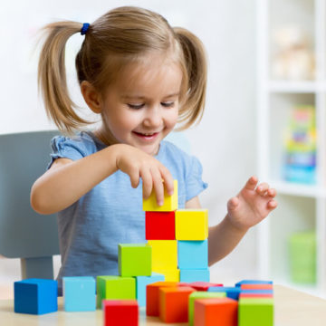 Montessori Education Around the World