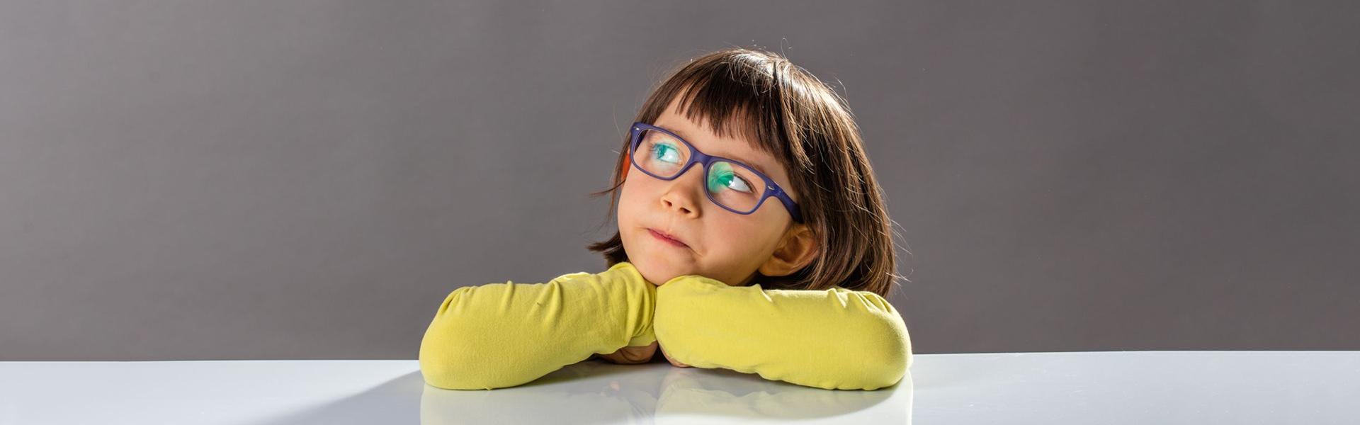 Memorial Montessori Careers page