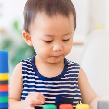 Montessori-based After-School Activities Help Children Enhance Their Skills