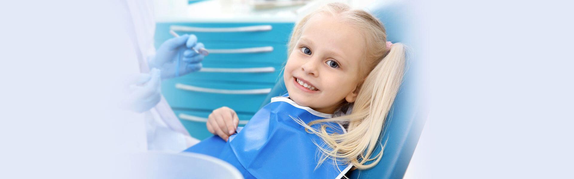 Benefits Of Preschool For Children