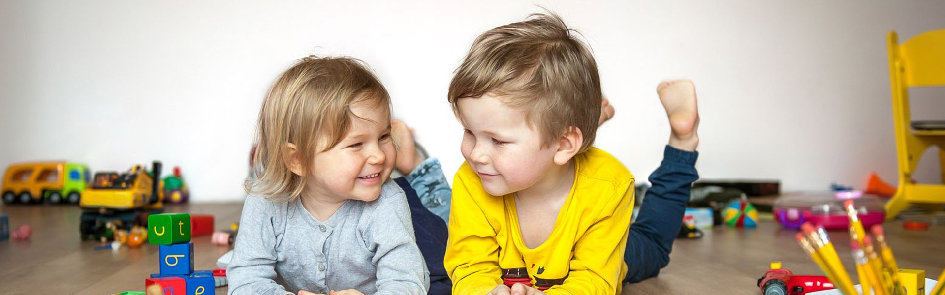 Learn Why Preschool Is Excellent For Your Child